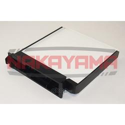 салонный фильтр (NAKAYAMA) FC226NY