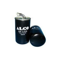 Фильтр топливный (Alco) SP1319