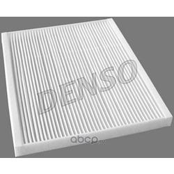 Фильтр салонный DENSO (Denso) DCF202P