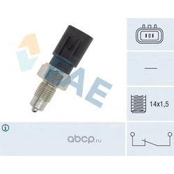 Выключатель, фара заднего хода (FAE) 41245