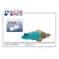 Датчик заднего хода (Francecar) FCR30S083