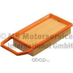 Воздушный фильтр (Ks) 50014019