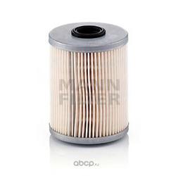 Топливный фильтр (MANN-FILTER) P7331X
