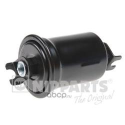 Топливный фильтр (Nipparts) J1332072