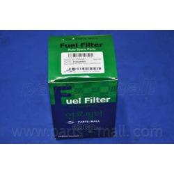 Топливный фильтр (Parts-Mall) PCA049