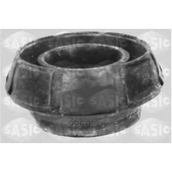 Опора амортизатора переднего верхняя (Sasic) 4005537