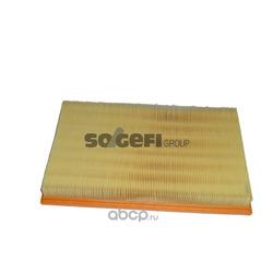 Фильтр воздушный FRAM (Fram) CA5680