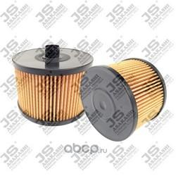 Фильтр топливный элемент (JS Asakashi) FE0002