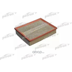 Фильтр воздушный (PATRON) PF1112