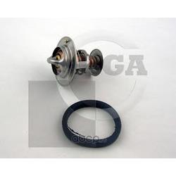 Термостат, охлаждающая жидкость (Bga) CT5441K