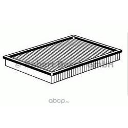 Воздушный фильтр (Bosch) 1457433004