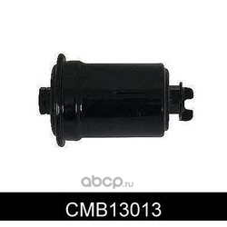 Топливный фильтр (Comline) CMB13013