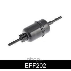 Топливный фильтр (Comline) EFF202
