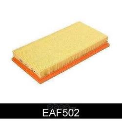 Воздушный фильтр (Comline) EAF502