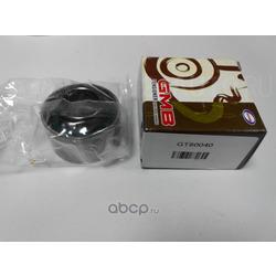 Ролик ГРМ GMB (GMB) GT80040
