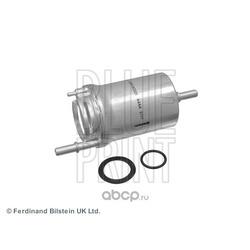 Топливный фильтр (Blue Print) ADV182329