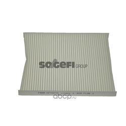 Фильтр салонный FRAM (Fram) CF10210
