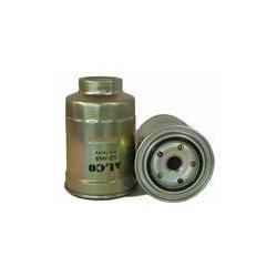 Топливный фильтр (Alco) SP969