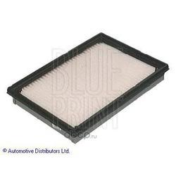 Воздушный фильтр (Blue Print) ADG02225