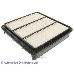 Воздушный фильтр (Blue Print) ADC42249