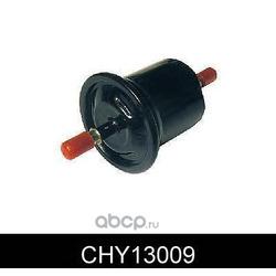 Топливный фильтр (Comline) CHY13009