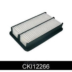Воздушный фильтр (Comline) CKI12266