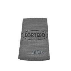 Фильтр салона (Corteco) 80001760