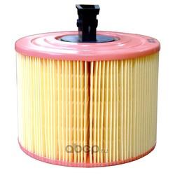 Фильтр воздушный (Dextrim) DX14004