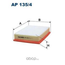 Фильтр воздушный Filtron (Filtron) AP1354