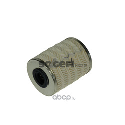 Фильтр топливный FRAM (Fram) C9990