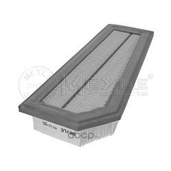Воздушный фильтр (Meyle) 0123210015