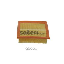 Фильтр воздушный FRAM (Fram) CA9622