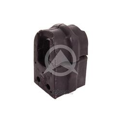 Втулка стабилизатора подвески (Sidem) 805844
