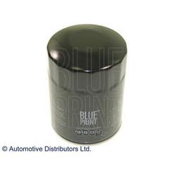 Масляный фильтр (Blue Print) ADG02121