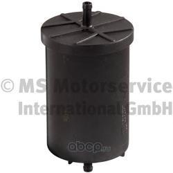 Топливный фильтр (Ks) 50013623
