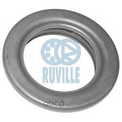 Подшипник опоры амортизатора RUVILLE (Ruville) 865508