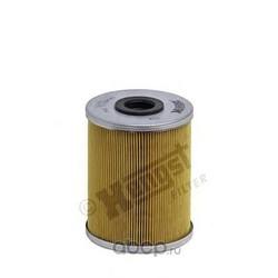 Топливный фильтр (Hengst) E63KPD78
