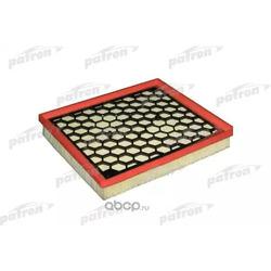 Фильтр воздушный OPEL: INSIGNIA 08- (PATRON) PF1326