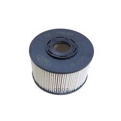 Топливный фильтр (SCT) SC7054P