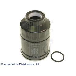 Топливный фильтр (Blue Print) ADD62306