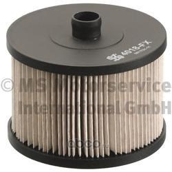 Топливный фильтр (Ks) 50014018