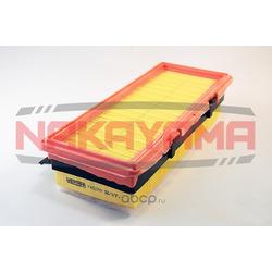 Фильтр возд KC0E (NAKAYAMA) FA527NY