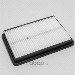 Фильтр воздушный (Green Filter) LF0202