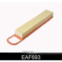 Воздушный фильтр (Comline) EAF693
