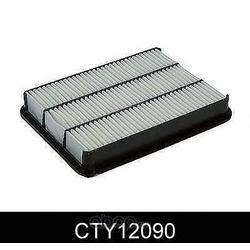 ФИЛЬТР ВОЗДУШНЫЙ (Comline) CTY12090