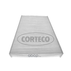 Фильтр салона (Corteco) 21652548