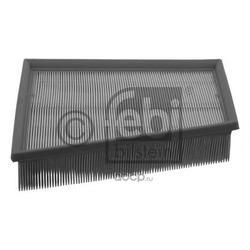 Фильтр воздушный двигателя (Febi) 30984