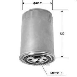 Топливный фильтр (VIC) FC326