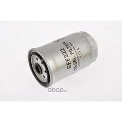 Топливный фильтр (Comline) EFF222