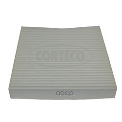 Фильтр, воздух во внутреннем пространстве (Corteco) 80000853